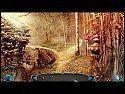 скриншот игры Наследие Дракулы