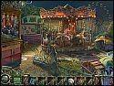 скриншот игры Дом с привидениями. Обитатели кошмаров. Коллекционное издание