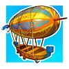 Скачать игру от Алавар Моаи 6. Нежданные гости