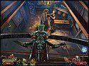 Фрагмент из игры «Мифы народов мира. Черное солнце. Коллекционное издание»