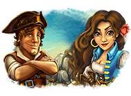 Скачать игру Пиратские хроники. Коллекционное издание
