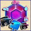 1001 Пазл. 6 Магических элементов