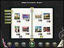 Бесплатная игра 1001 Пазл. Вокруг Света. Дворцы и Замки скриншот 2