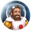 12 подвигов Геракла. Лунная походка. Коллекционное издание