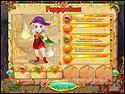 Бесплатная игра История гномов скриншот 5