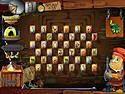 Бесплатная игра Алхимический маджонг скриншот 2