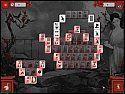 Бесплатная игра Азиатский маджонг скриншот 4