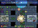 Бесплатная игра Данко и космическое приключение скриншот 4
