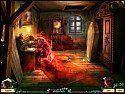 Бесплатная игра Темные тайны. Хранитель душ скриншот 6