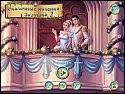 Бесплатная игра Сказочные мозаики. Золушка 2 скриншот 1