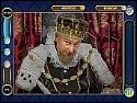 Бесплатная игра Сказочные мозаики. Золушка 2 скриншот 5