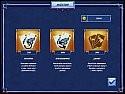 Бесплатная игра Пасьянс Солитер. Красная Шапочка скриншот 7