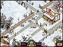 farmington tales 2 winter crop screenshot small1 - Фармингтонские рассказы 2. Зимний урожай