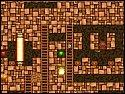Бесплатная игра Огненные катакомбы скриншот 3