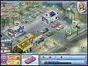 Бесплатная игра Починяй-ка. Знакомство с родителями скриншот 1