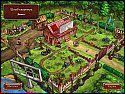 gardens inc 2 the road to fame collectors edition screenshot small1 - Все в сад 2. Дорога к славе