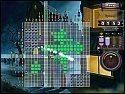 Бесплатная игра Гизмо: Ночь Кошмаров скриншот 1