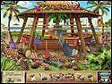Бесплатная игра Гурмания 2. Большие надежды скриншот 7