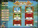 Бесплатная игра Японские кроссворды: Викторианский Пикник скриншот 5
