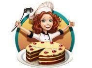 Подробнее об игре Веселый повар 3. Коллекционное издание