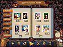 Бесплатная игра Праздничный пазл 3. Хэллоуин скриншот 2