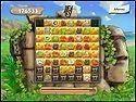 Бесплатная игра Хранители сокровищ. Остров Пасхи скриншот 3