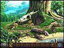 legacy witch island screenshot small0 - Наследие. Остров ведьмы