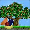 Бесплатная игра Страстный фруктовый коллекционер