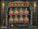 Бесплатная игра Волшебная книжная лавка. Маджонг скриншот 3