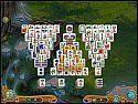Бесплатная игра Маджонг по следам чудес 2 скриншот 4