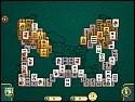 Бесплатная игра Маджонг. Мировой турнир 2 скриншот 4