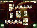 Бесплатная игра Маджонг. Мировой турнир скриншот 2