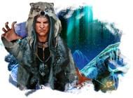Подробнее об игре Загадочные истории. Дикая Аляска. Коллекционное издание