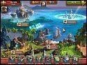 Бесплатная игра Мистическая сага скриншот 1