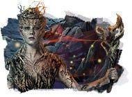 Подробнее об игре Мифы народов мира. Обращенный в камень. Коллекционное издание