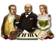 Подробнее об игре Ночь в опере