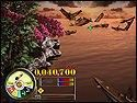 Бесплатная игра Морской бой. Перл-Харбор скриншот 5