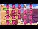 Бесплатная игра Японские кроссворды. Сладкий мир скриншот 4