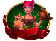 Подробнее об игре Принцесса таверн. Коллекционное издание