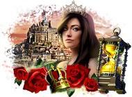 Подробнее об игре Королевский квест. Темная башня. Коллекционное издание