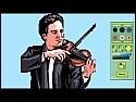 Бесплатная игра Радужный Пиксель скриншот 4