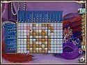 Бесплатная игра Загадка маски скриншот 2