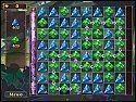 Бесплатная игра Сокровища короля скриншот 1