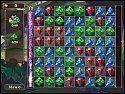 Бесплатная игра Сокровища короля скриншот 2