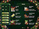 Бесплатная игра Нонограммы. Фабрика Деда Мороза скриншот 3