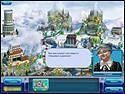 Бесплатная игра Магнат Куршевеля скриншот 4