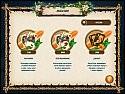 Бесплатная игра Пасьянс. Пляжный сезон. Время отпуска скриншот 7
