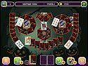 Бесплатная игра Пасьянс. Хэллоуин солитер скриншот 2