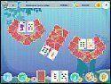 Бесплатная игра Пасьянс: День Святого Валентина. Пары карт скриншот 3