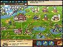 Бесплатная игра Золотоискатели. Путь на Дикий Запад скриншот 1